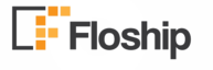 Floship Logistics